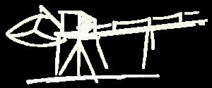 Domaine du Sillon Côtier